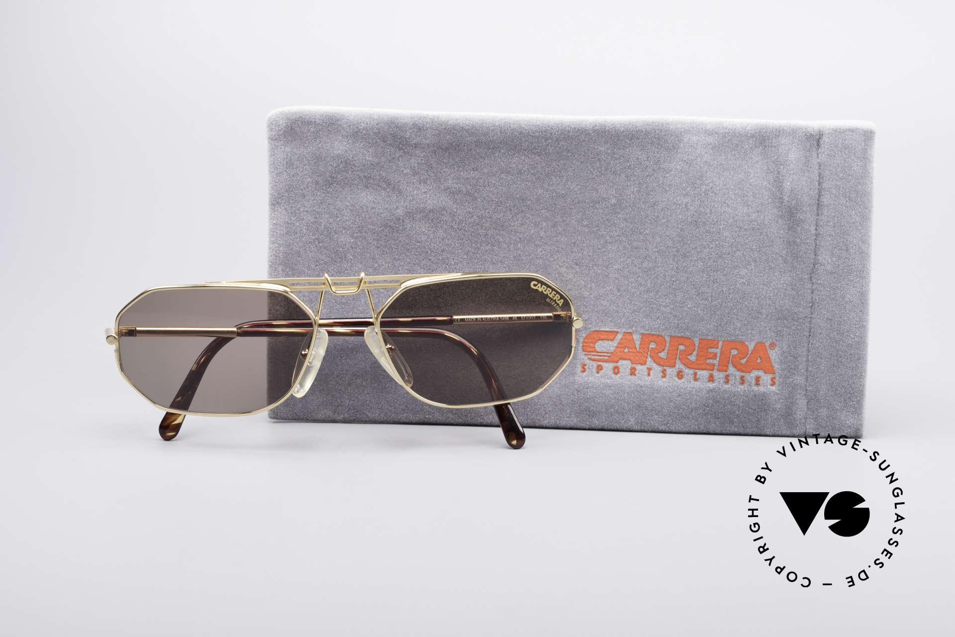 ba65c0579638c Sunglasses Carrera 5498 90 s Designer Shades