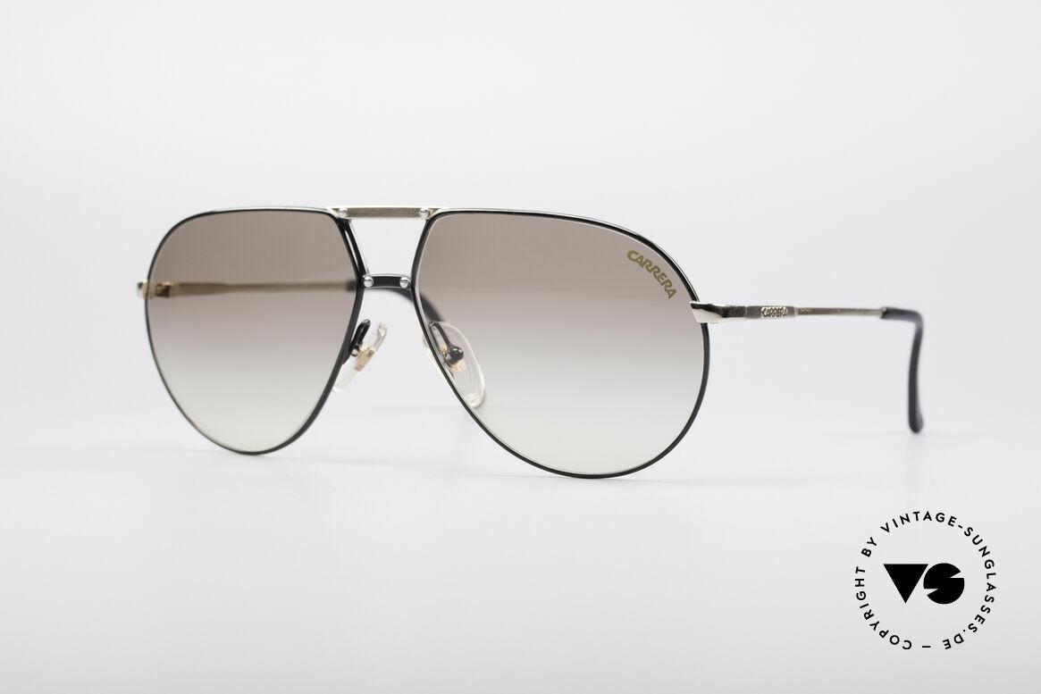 Carrera 5326 - L 80's Men's Sunglasses