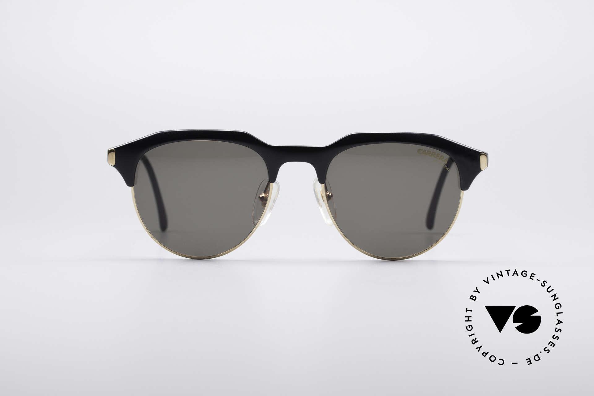 23c8d68fa882 Sunglasses Carrera 5475 Vintage Panto Sunglasses   Vintage Sunglasses