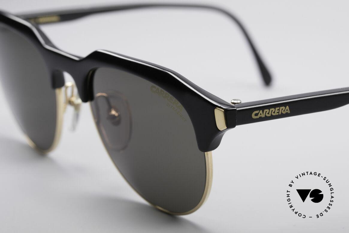 Carrera 5475 Vintage Panto Sunglasses