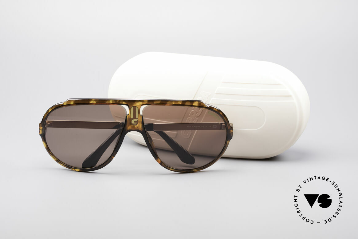 Carrera 5512 Miami Vice Sunglasses