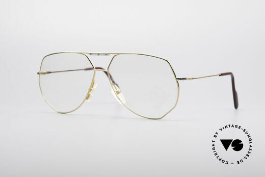 60deecfb58 ... lenses can be replaced with prescriptions · Alpina FM78 Classic Aviator  Eyeglasses Details