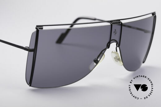 Ferrari F20 Luxury Sports Shades