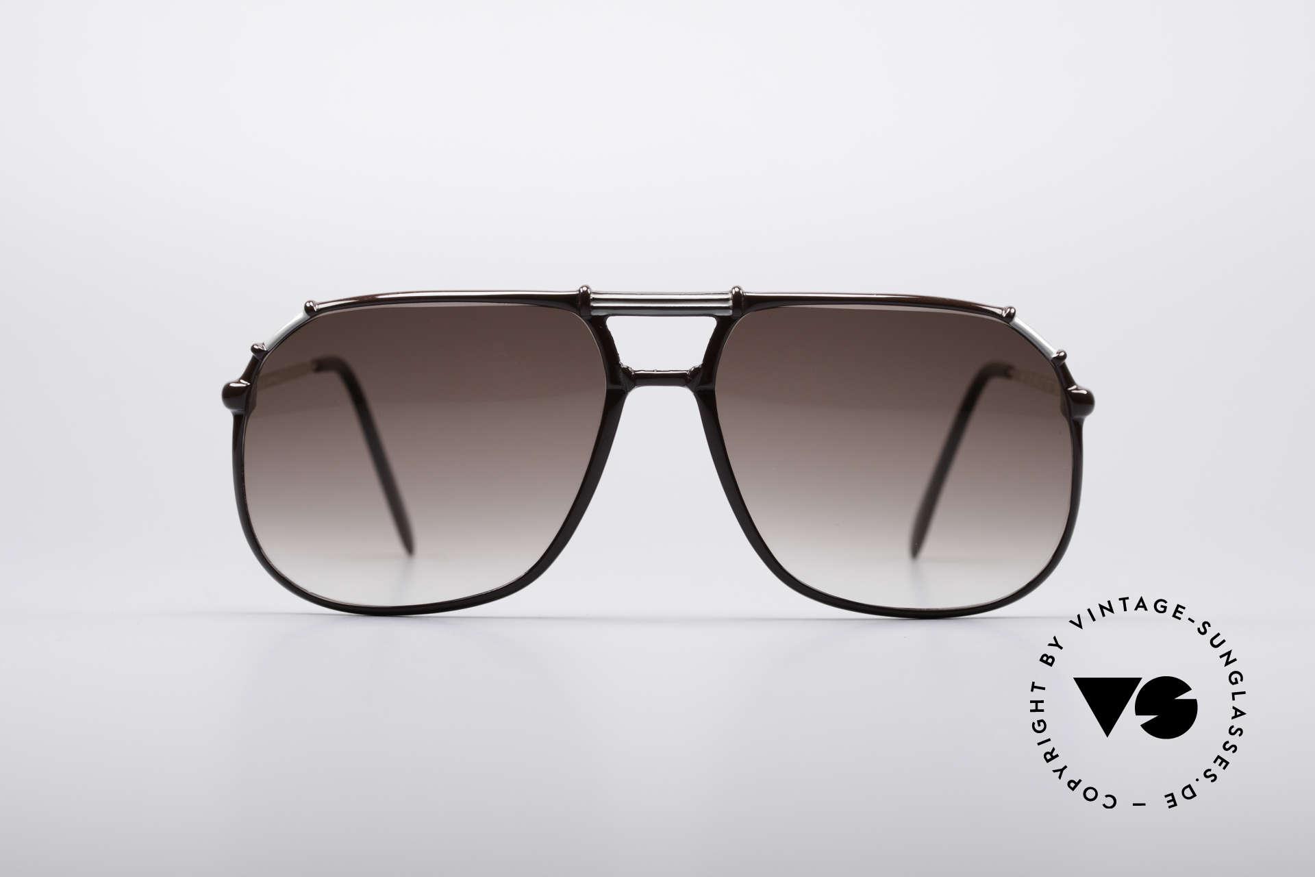 9a30bc71b5a Sunglasses Neostyle VIP 100 Classic 80 s Sunglasses