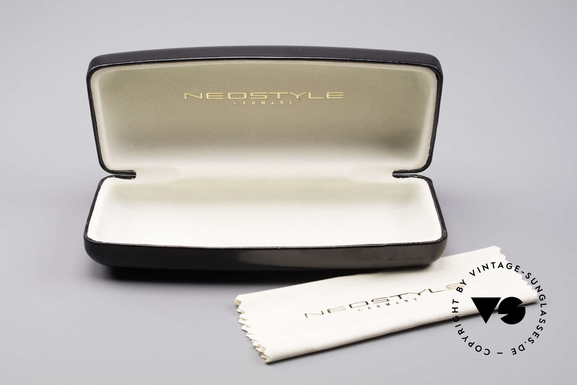 087799bc91 Glasses Neostyle Jet 22 80 s Men s Eyeglasses