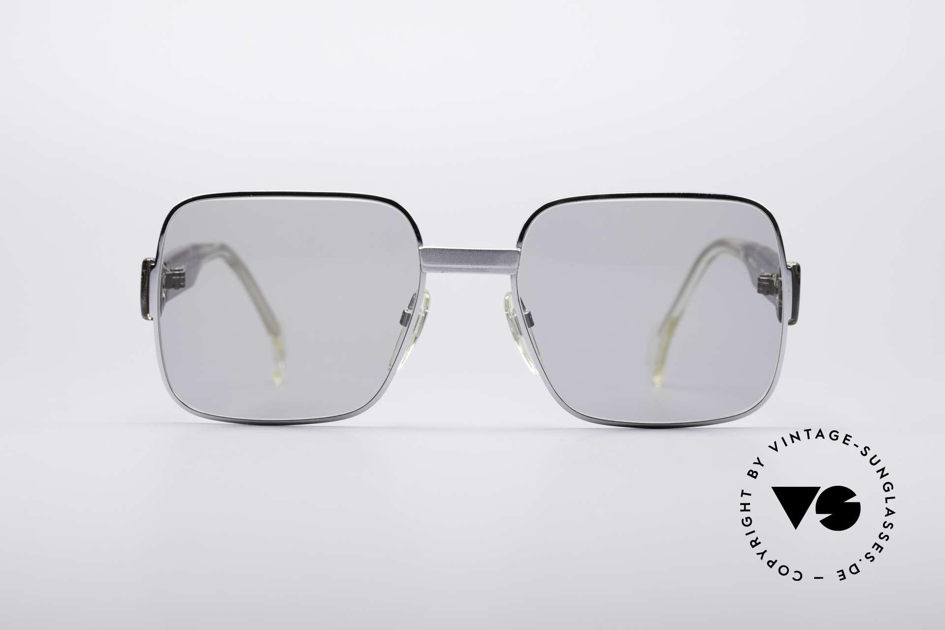 99b3410198fb Sunglasses Neostyle Office 40 Old School Sunglasses | Vintage Sunglasses
