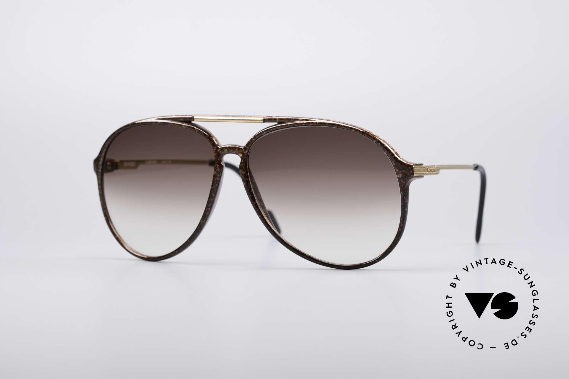 voltage colors scuderia eye outofstock eyewear gr shop en products glasses frames collection enlarge det men ferrari oakley