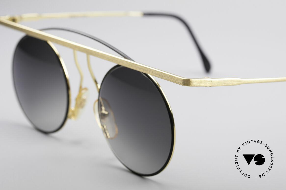 Taxi 205 by Casanova Art Sunglasses, unworn single piece (true collector's item); LIMITED!, Made for Women
