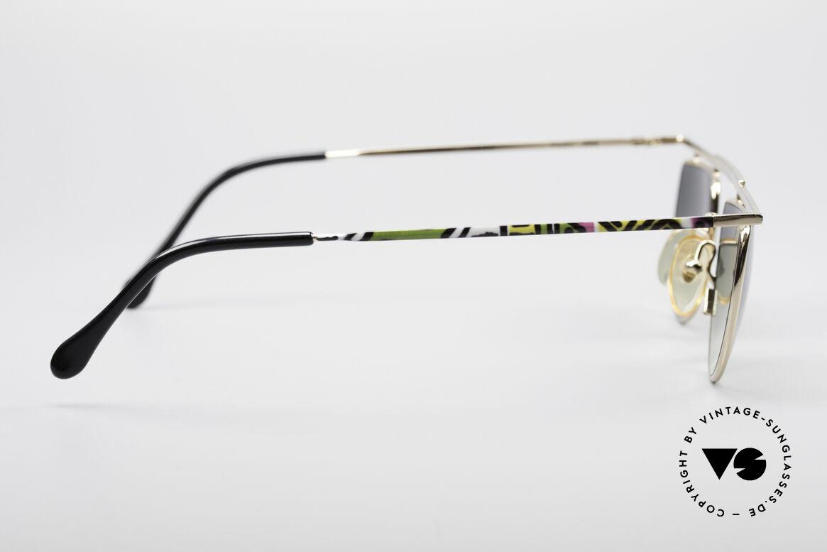 Taxi 223 by Casanova Art Sunglasses
