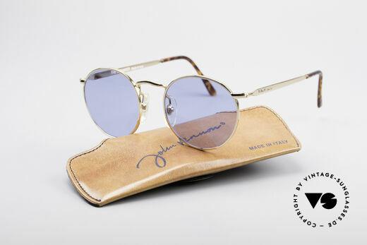 John Lennon - The Dreamer Extra Small Vintage Shades, never worn (like all our vintage John Lennon sunglasses), Made for Men and Women