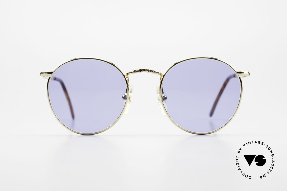 John Lennon - Imagine Original John Lennon Glasses, vintage glasses of the original 'John Lennon Collection', Made for Men and Women
