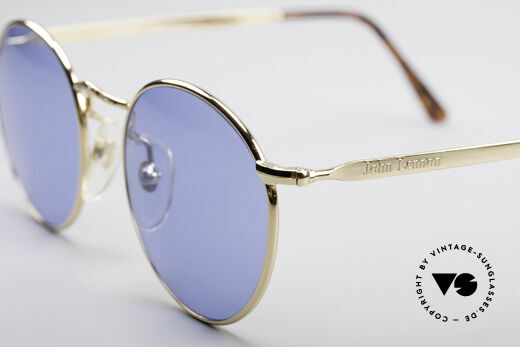 John Lennon - Imagine Vintage Panto Sunglasses
