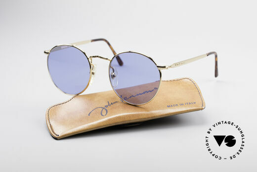 John Lennon - Imagine Original John Lennon Glasses, never worn (like all our vintage John Lennon sunglasses), Made for Men and Women