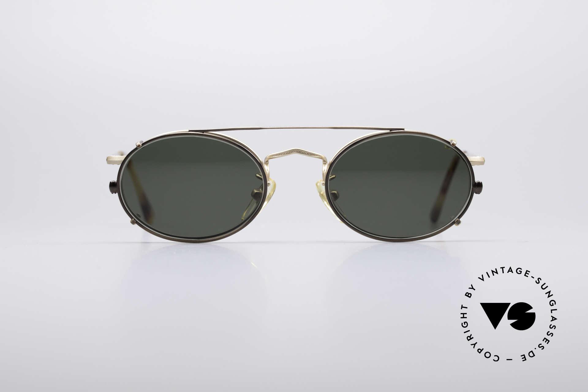 a83b314e21b1 Armani Sunglasses For Men – Southern California Weather Force