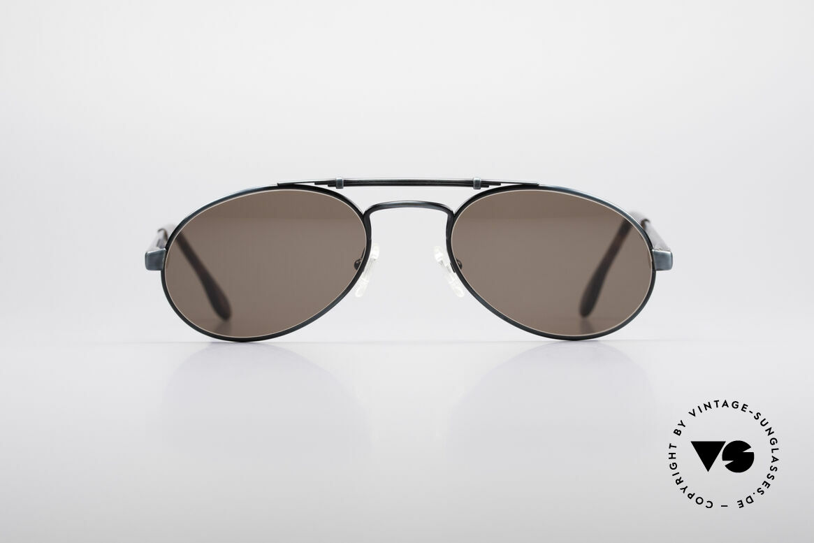 Bugatti 16928 Luxury 80's Shades