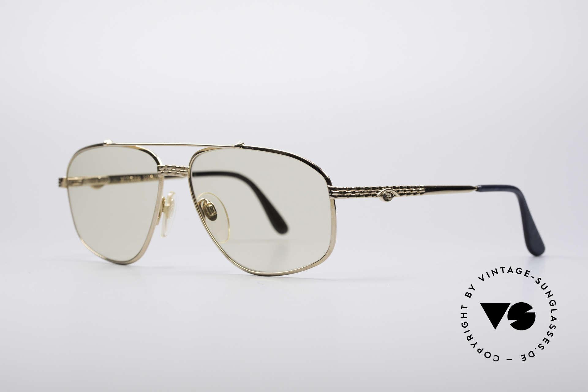 82bb64fdaf Vêtements, accessoires Bugatti EB504 Lunettes