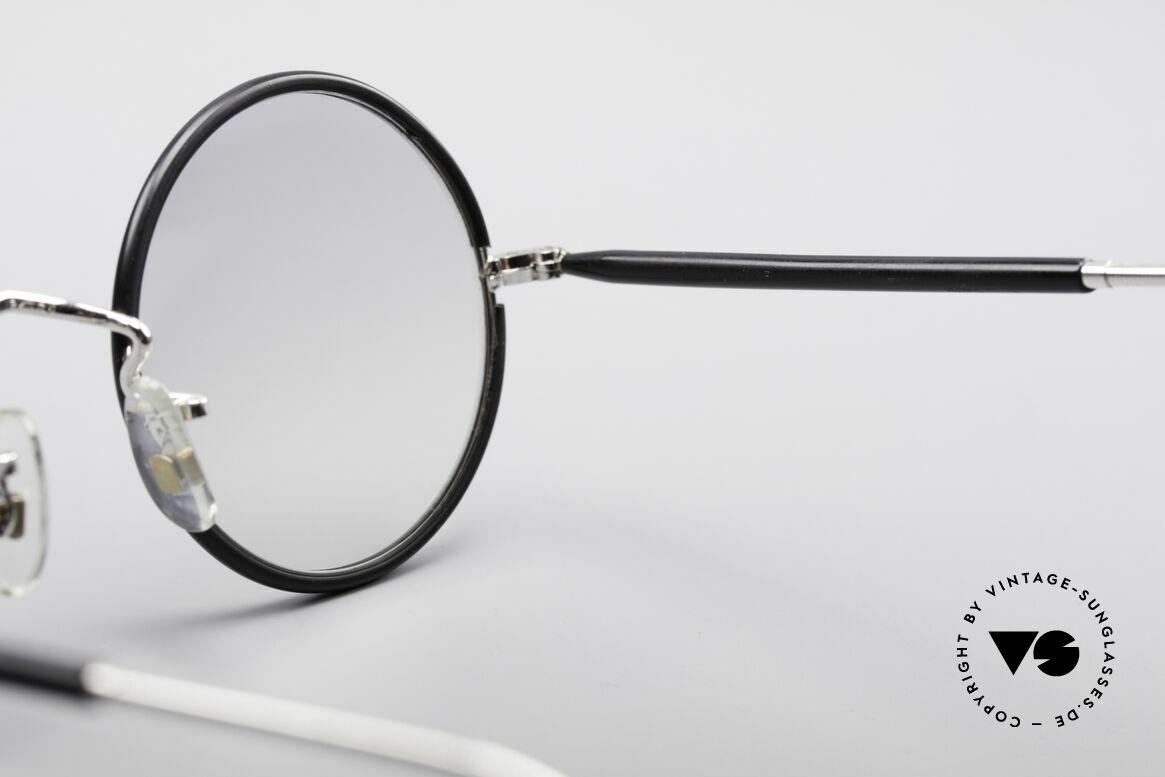 Savile Row Round 44/20 Harry Potter Glasses