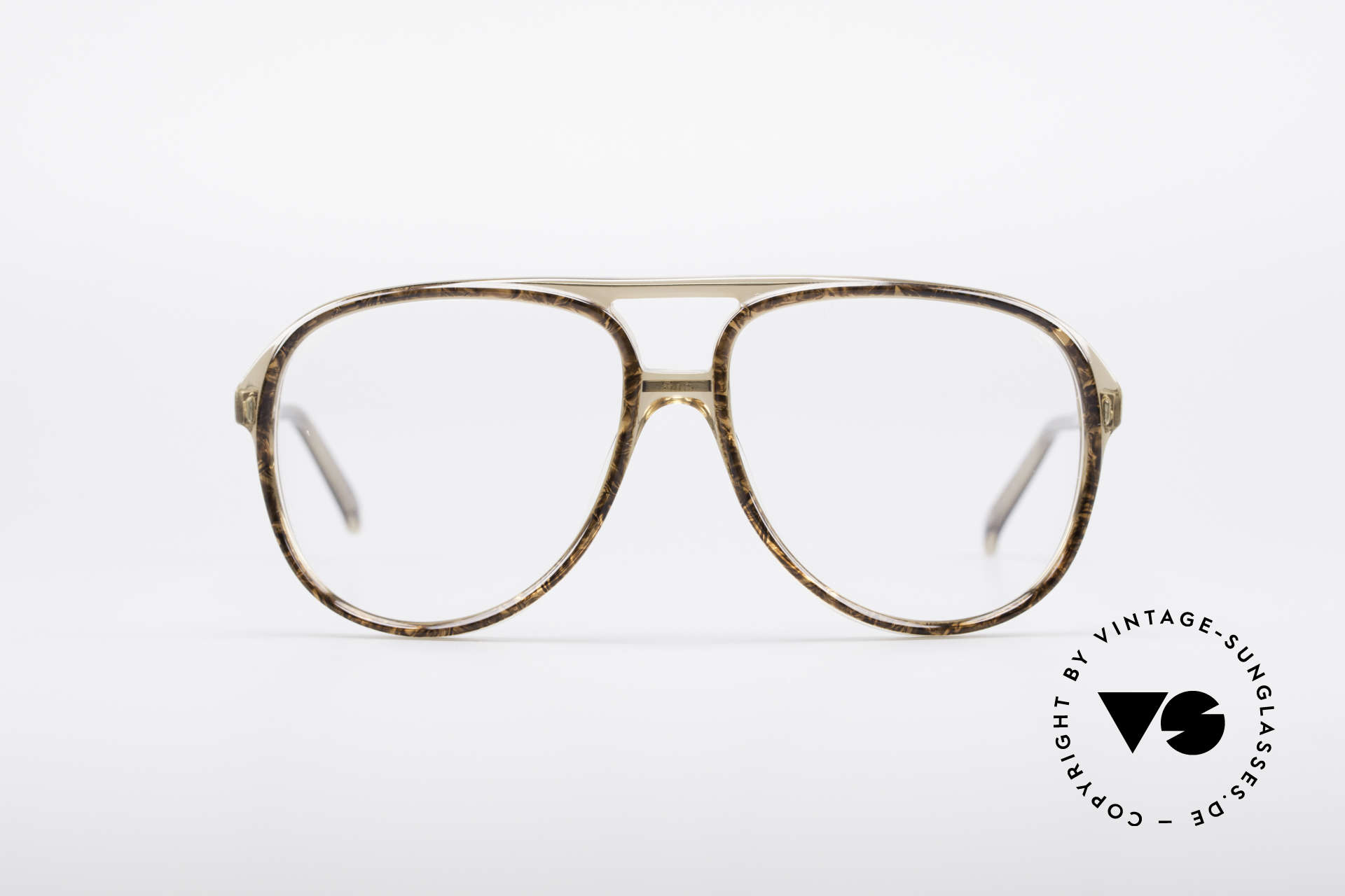 767e38aad11d0 You may also like these glasses. Ferrari F41 80 s Vintage Sunglasses Men  Details