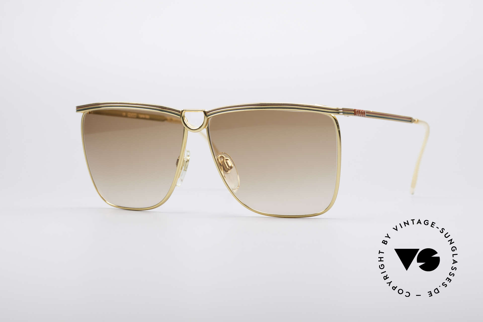 645d99df04c Sunglasses Gucci 2204 70 s Designer Sunglasses