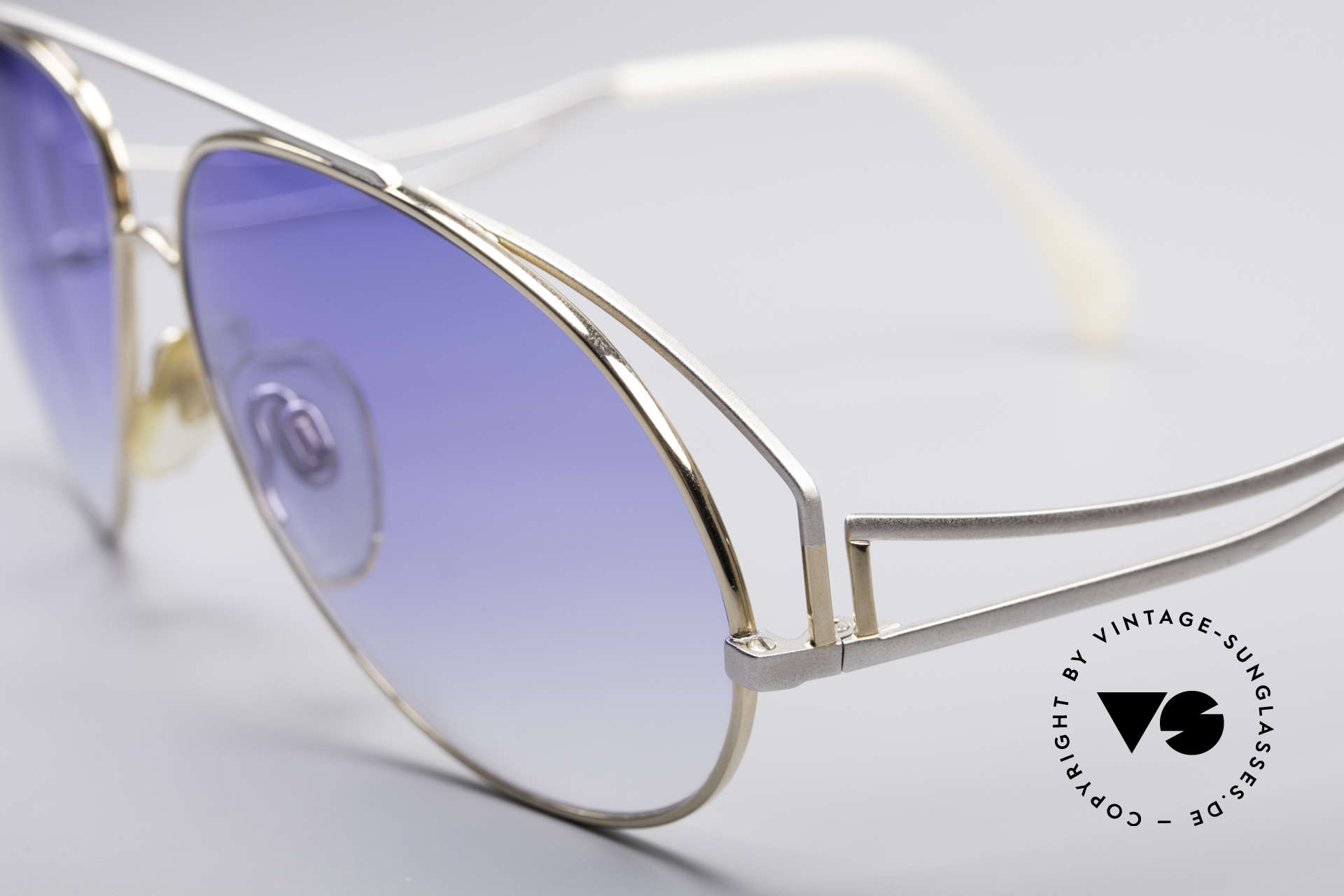 Zollitsch Radiant Industrial Frame Design, true eye-catcher in top-quality (made in Germany), Made for Men