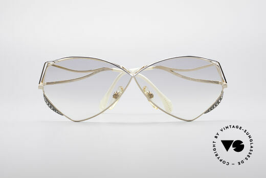Zollitsch Navette Princess Sunglasses