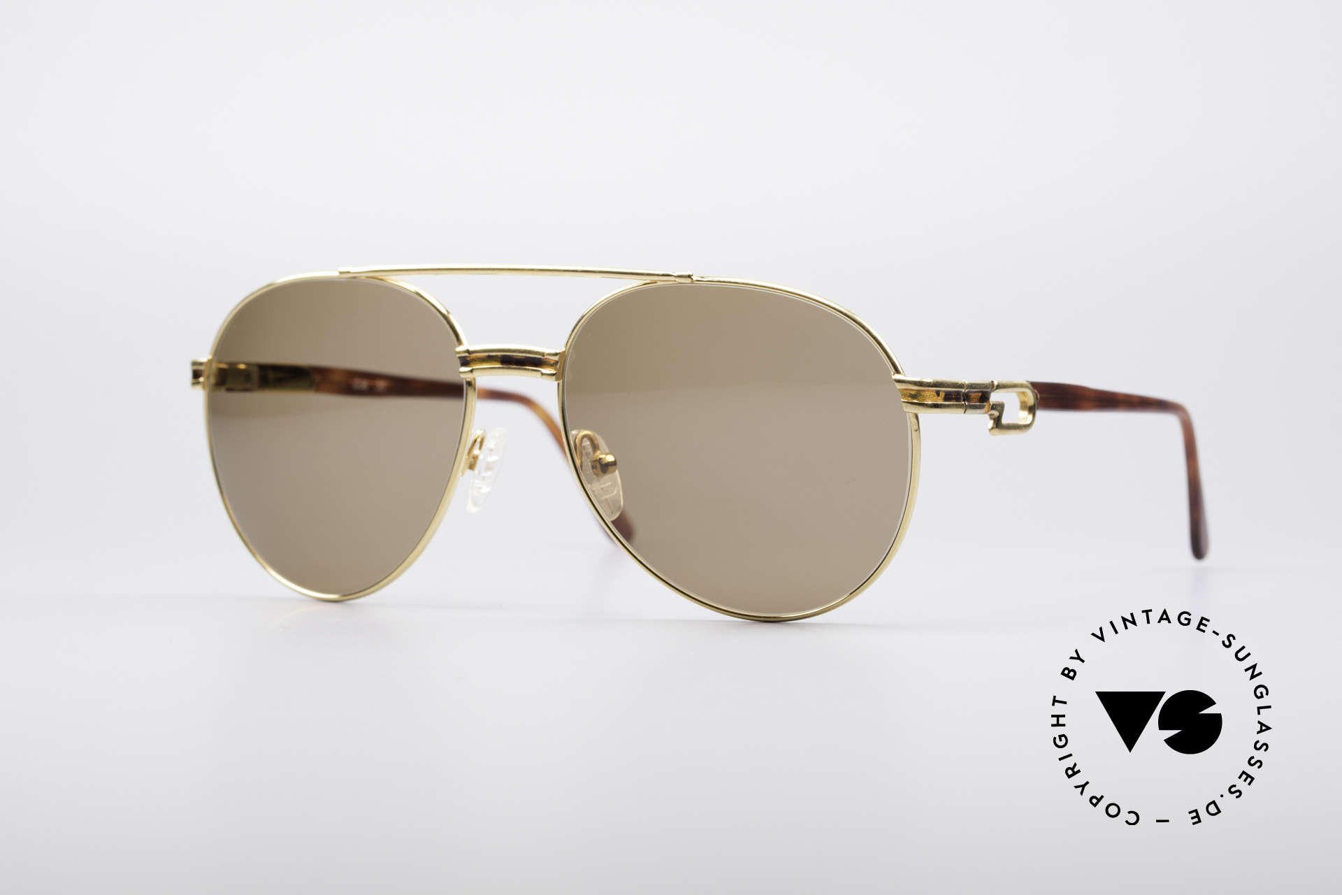 Derapage D2 Vintage No Retro Shades, timeless DERAPAGE vintage 90's sunglasses, Made for Men