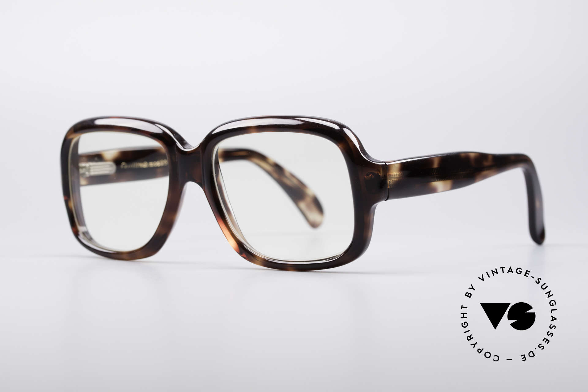 Zollitsch 238 70's Old School Frame, massive frame, monolithic, impossible to get, today, Made for Men