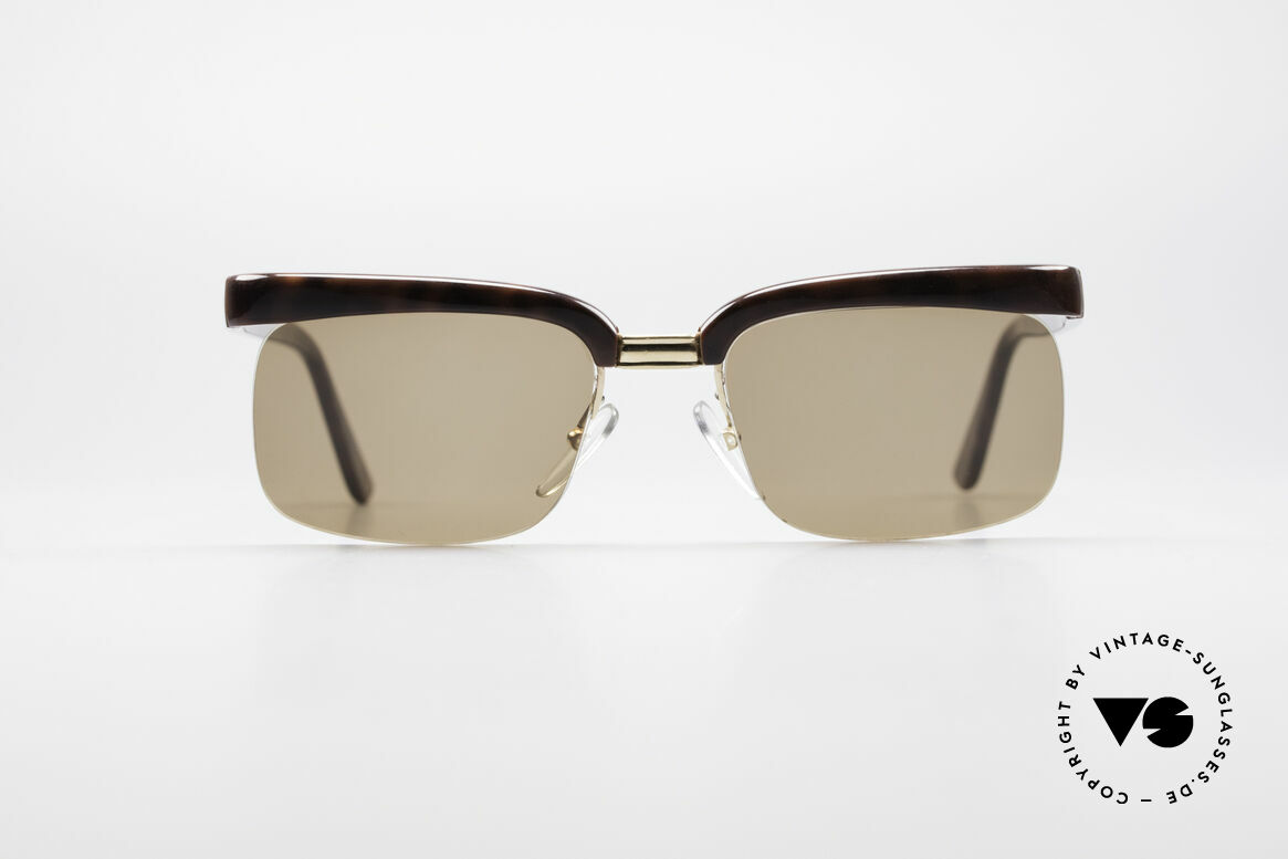 Essel ARC 85 True 60's Sunglasses