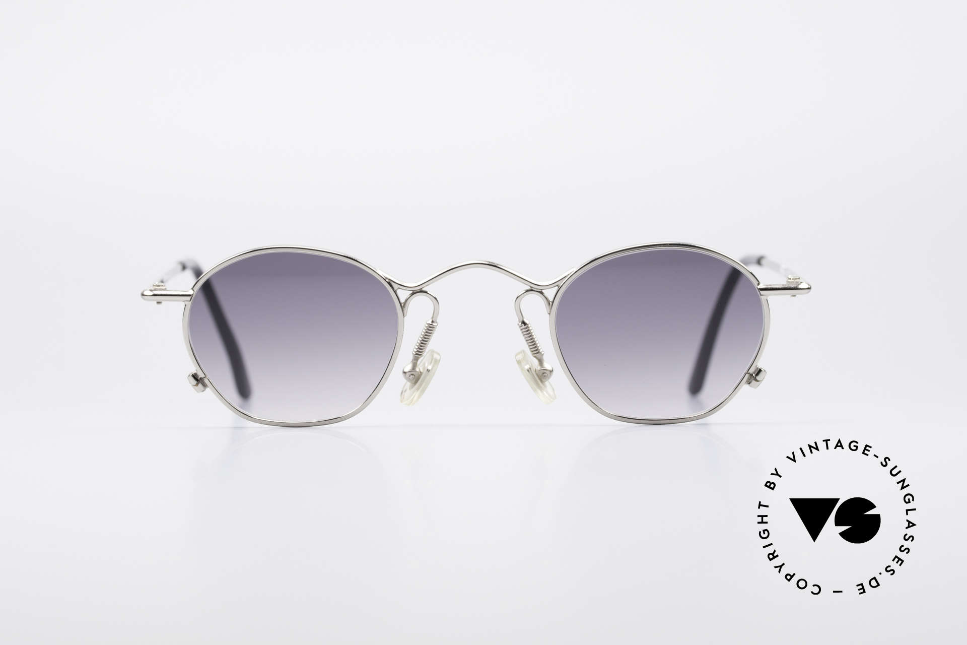 IDC 101 True Vintage No Retro Shades, high-end quality shades and very pleasant to wear, Made for Men and Women