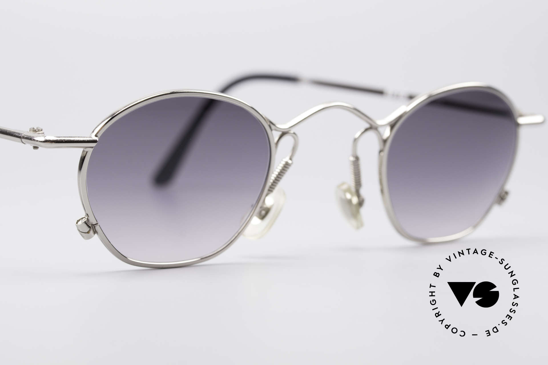 IDC 101 True Vintage No Retro Shades, new old stock (like all our rare 90s designer shades), Made for Men and Women
