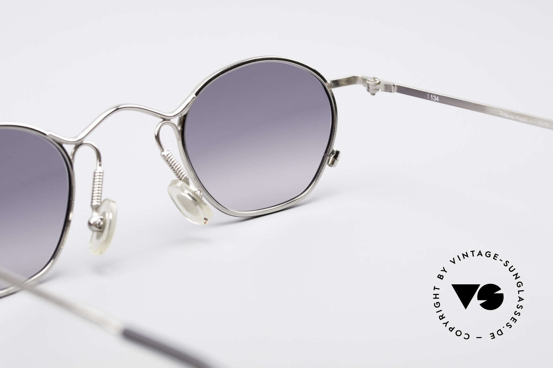 IDC 101 True Vintage No Retro Shades, Size: small, Made for Men and Women
