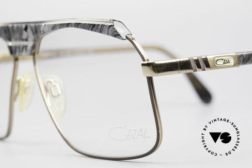 Cazal 730 80's West Germany Specs