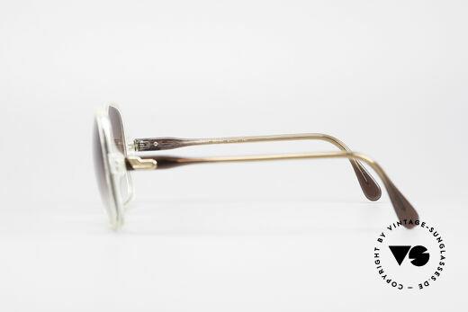 Cazal 621 West Germany Sunglasses, Size: medium, Made for Men