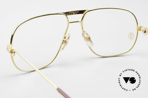 Cartier Tank - L Luxury Designer Frame