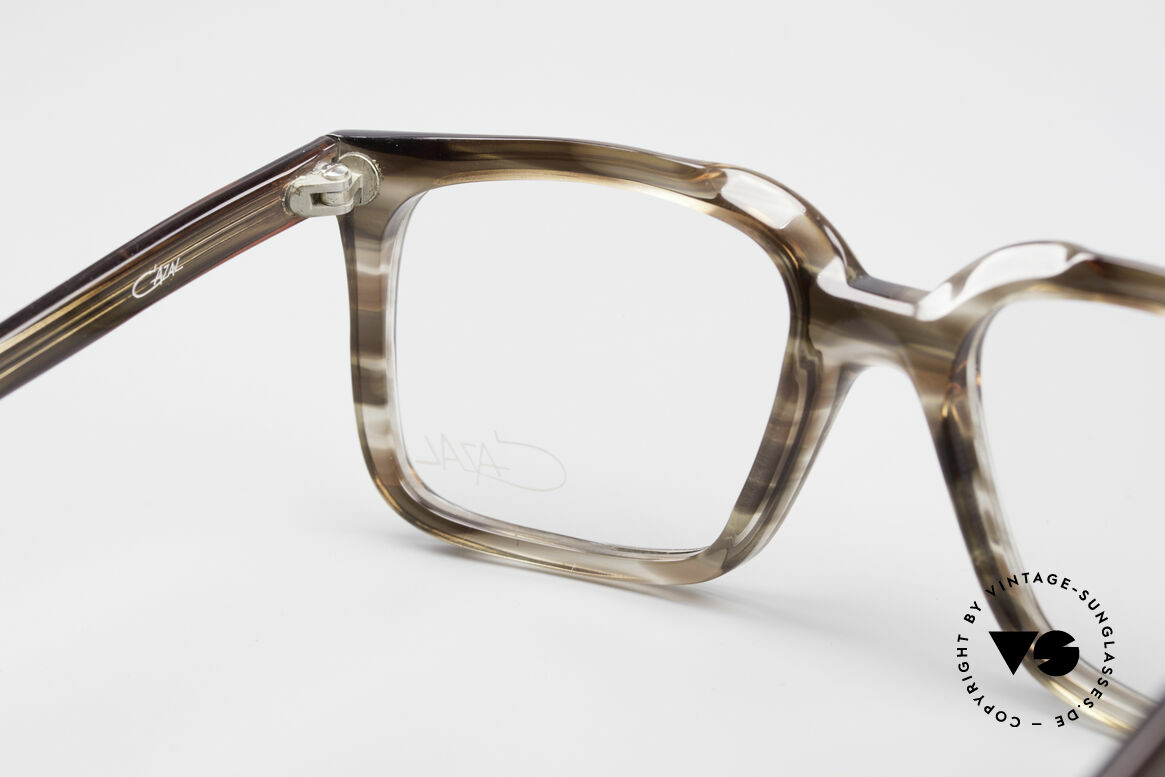 Cazal 604 70's Frame First Series
