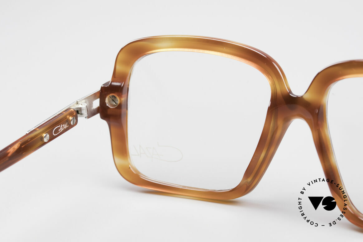 Cazal 605 70's Frame First Series