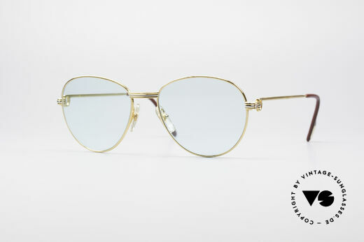Cartier S Brillants 0,20 ct Diamond Shades Details