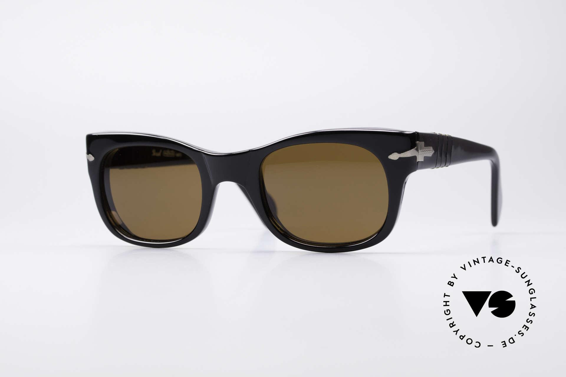 4e331658c86a5 Sunglasses Persol 6201 Ratti Identic 69202 Ratti