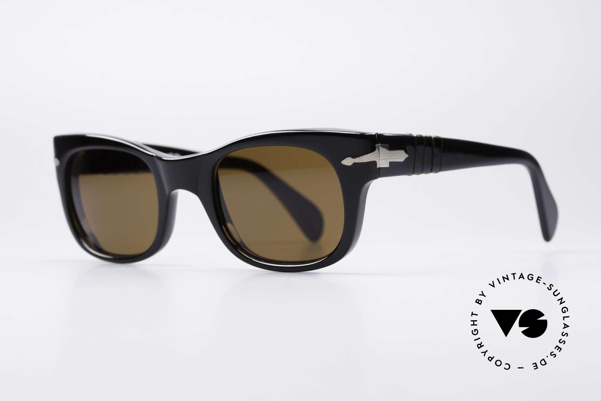 0c94e7c6ac Sunglasses Persol 6201 Ratti Identic 69202 Ratti