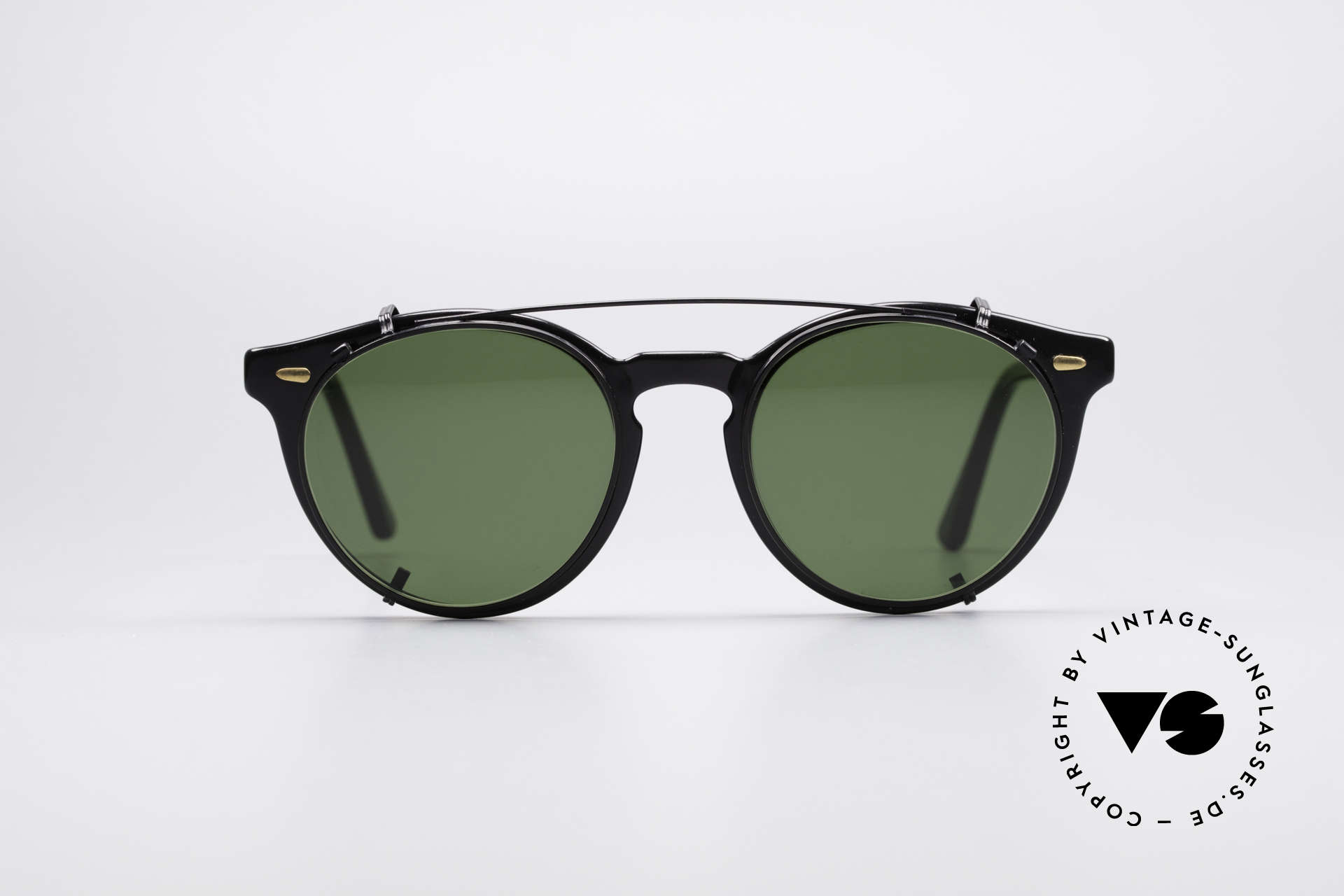 7e6d3b0ff8 You may also like these glasses. Cazal 974 90 s Designer Shades Unisex  Details
