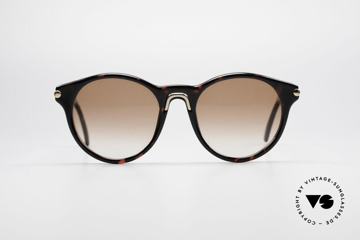 Carrera 5452 90's Movado Collection