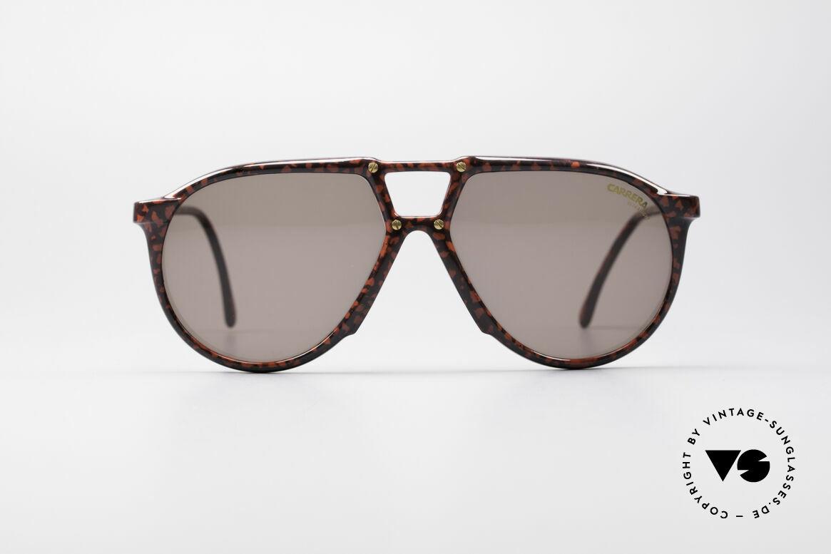 Carrera 5434 80s Optyl Sunglasses