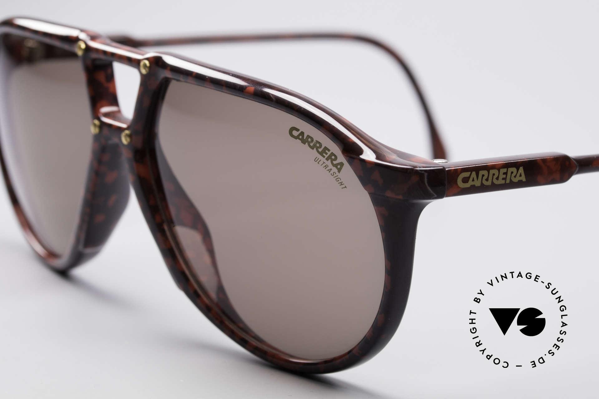 ce2b3e08bcd3d Sunglasses Carrera 5434 80s Optyl Sunglasses