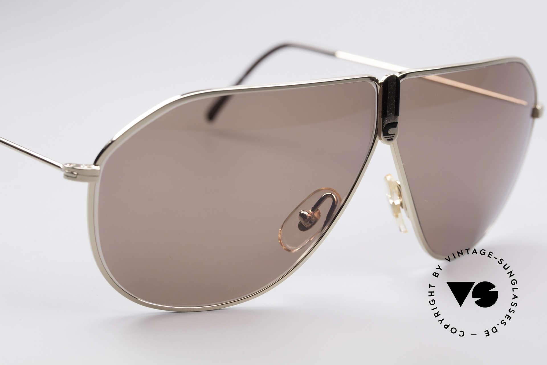 abe06e6c4621e Sunglasses Carrera 5437 90 s Designer Shades