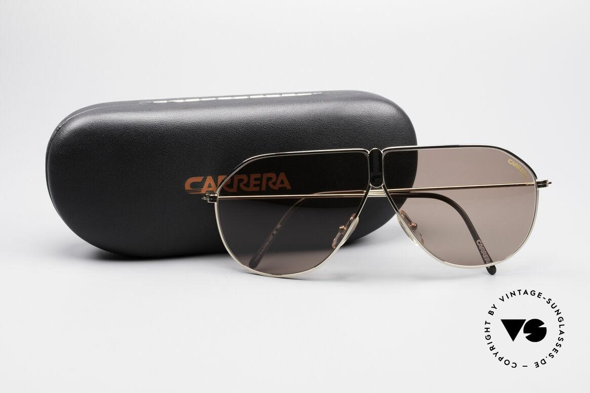 Carrera 5437 90's Designer Shades