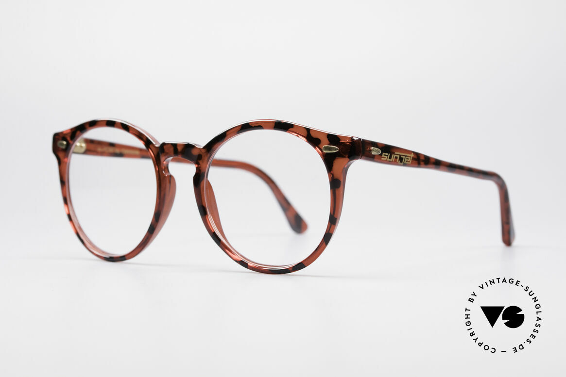 Carrera 5256 Johnny Depp Glasses, inspired by the old 60's 'Tart Optical Arnel' frames, Made for Men and Women