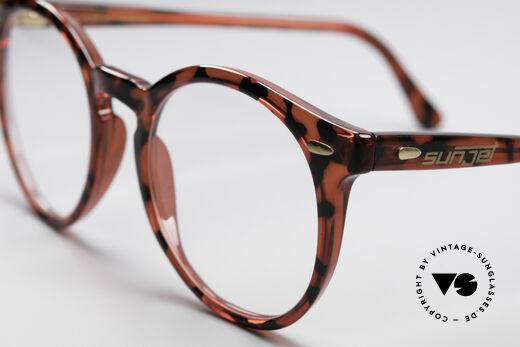 Carrera 5256 Johnny Depp Glasses