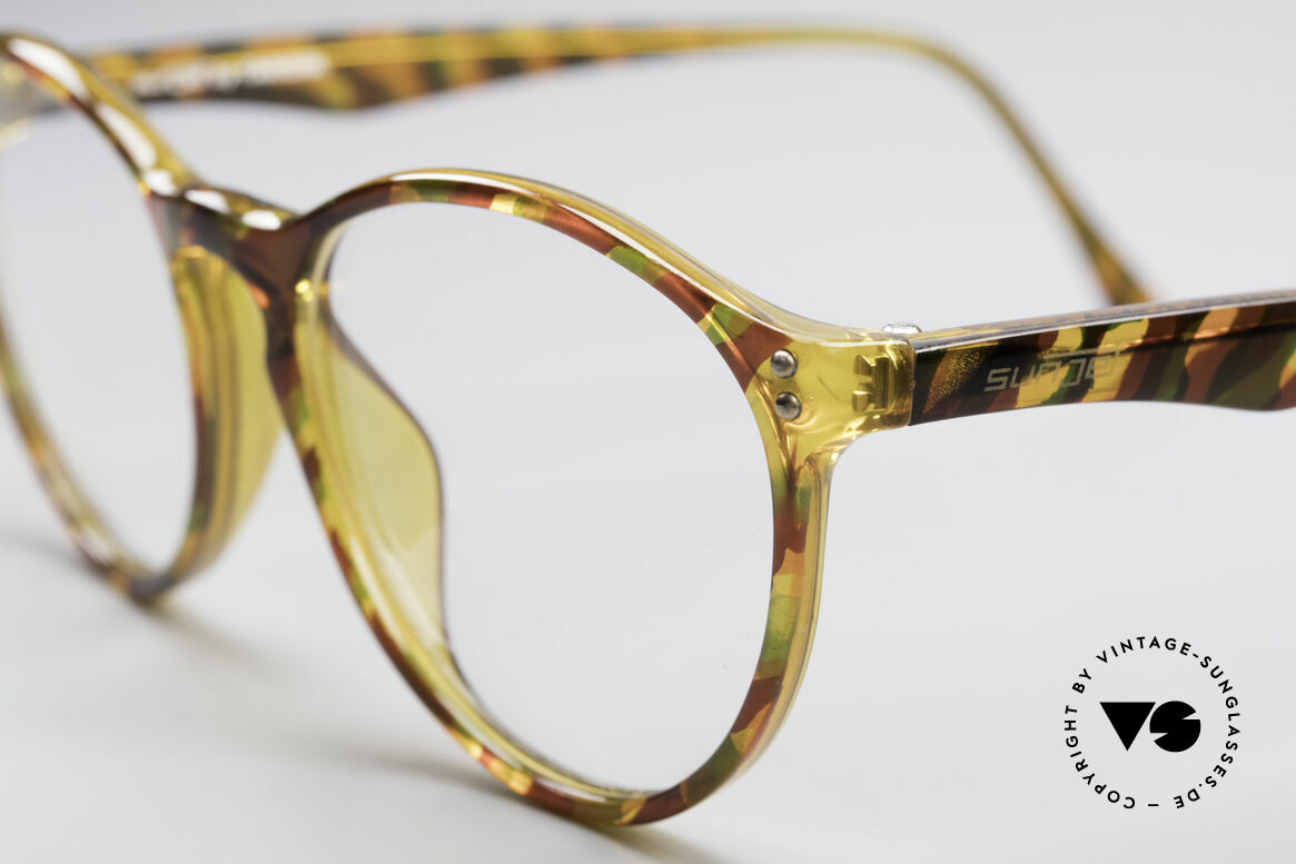 Carrera 5282 90's Panto Eyeglasses, the actor Johnny Depp made this panto style popular, Made for Men and Women