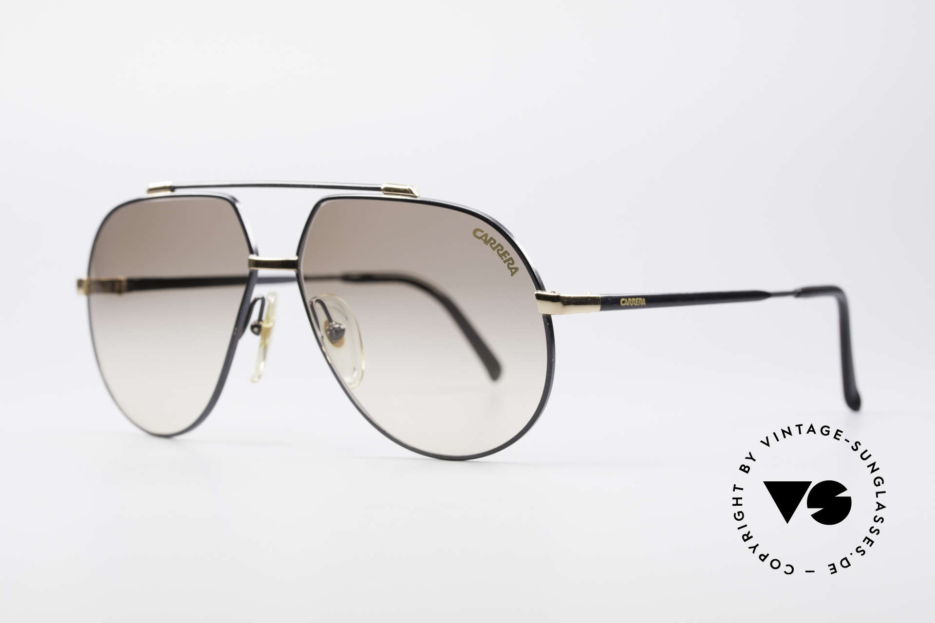 Carrera 5369 90's Men's Sunglasses, premium craftsmanship and very pleasantly to wear, Made for Men