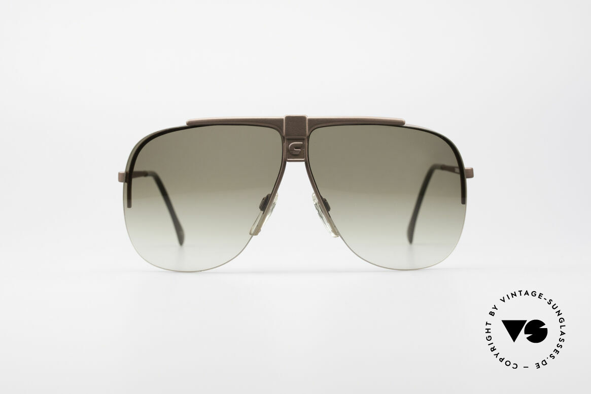 Carrera 5564 70's Old School Aviator